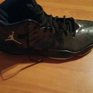 Men's Air Jordan Nike Good condition.
